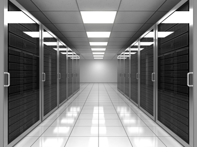Website 101 - General Internet Information