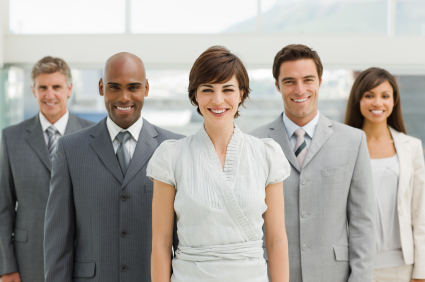 Image result for african american project managers